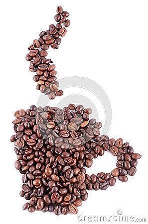 Free Coffee Royalty Free Stock Image - 5794566