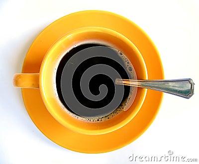 Coffee #6