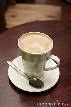 Coffee Stock Images - Image: 7846834