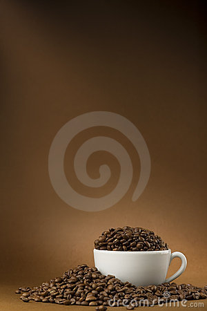 Free Coffee Stock Image - 960201