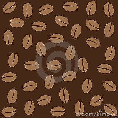 Free Coffee Beans  Stock Images - 12202724