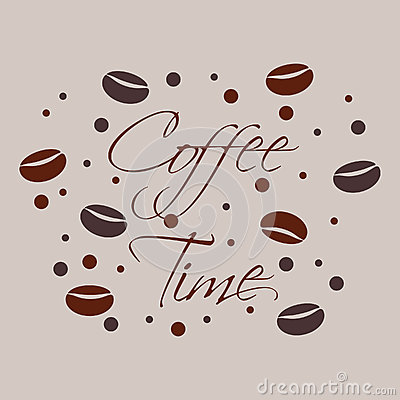 Free Coffee Beans Royalty Free Stock Images - 45237129