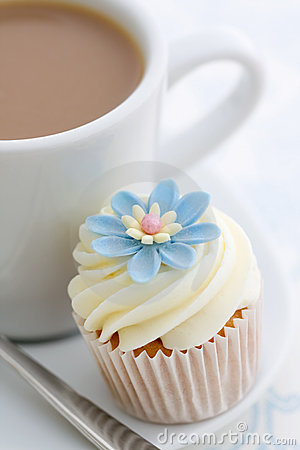 Free Coffee Break Royalty Free Stock Images - 12731169