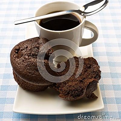 Free Coffee Break Royalty Free Stock Photo - 6816035