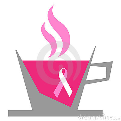 Coffee - Breast Cancer