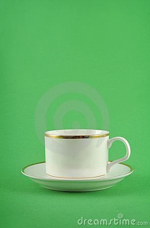 Free Coffee Cup Stock Images - 12175204