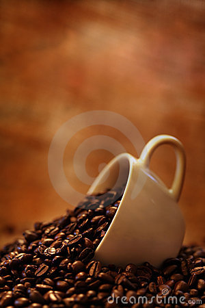 Free Coffee Cup Stock Photos - 18822033