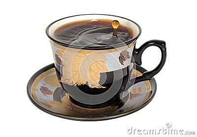 najromanticnija soljica za kafu...caj - Page 3 Coffee-cup-thumb5799389