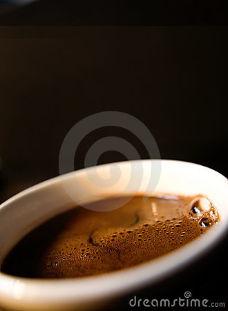 Free Coffee Cup Royalty Free Stock Image - 6711196