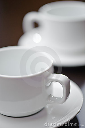 Coffee cups 1