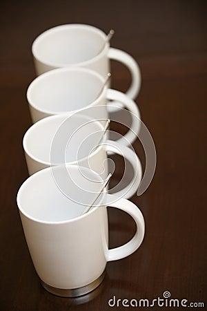 Coffee cups 7411
