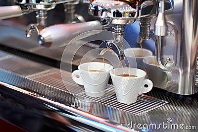 Coffee device #2