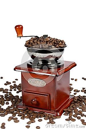 Coffee-grinder3