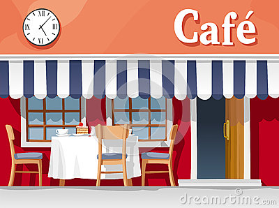 cafe snack house business plan Becoming an entrepreneur soft pretzel stand faces the same basic challenges as a fast food restaurant business plans for a snack foods retail business.