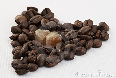 Coffee Lovers  Royalty Free Stock Photography - Image: 12720747