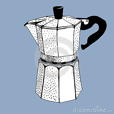 Great design it bosch coffee work tassimo maker how does whenever you feel