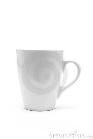 Free Coffee Mug Royalty Free Stock Image - 10466256