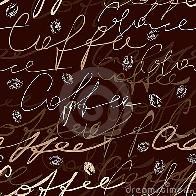 Coffee script pattern