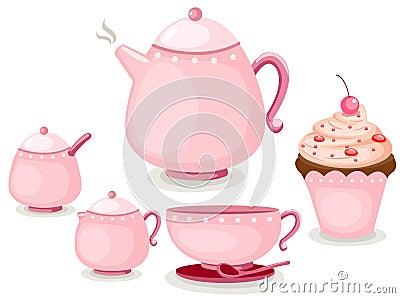Pin Clipart Coffee Mug Cake on Pinterest