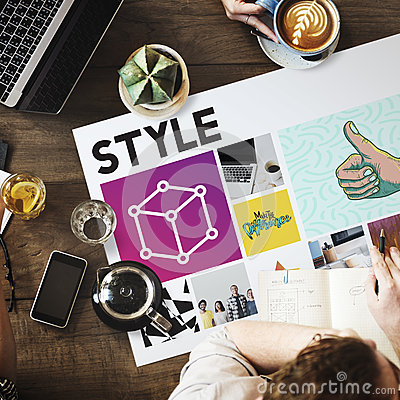 Free Coffee Simplicity Innovation Work Concept Royalty Free Stock Photography - 76518487