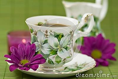 najromanticnija soljica za kafu...caj Coffee-time-thumb5009189