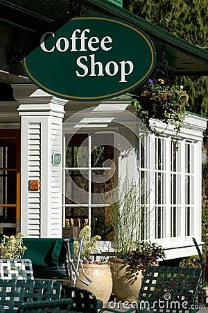 Free Coffee Time Royalty Free Stock Photos - 5180618