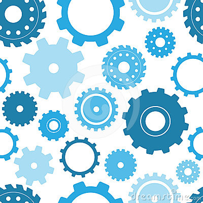 Cog Background