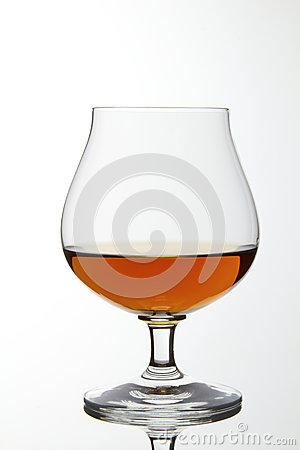 Free Cognac Stock Images - 28912314