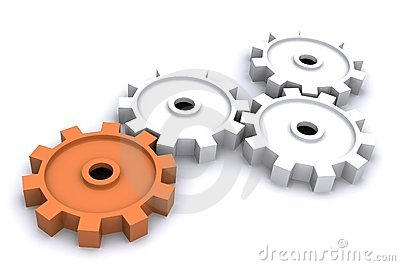 Cogs (business)