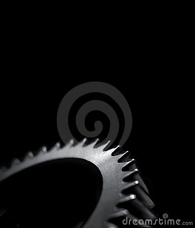 Free Cogwheel Stock Image - 6987001