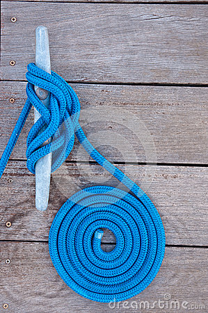 Free Coiled Line Stock Photos - 26228093