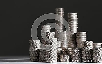 Coins_006