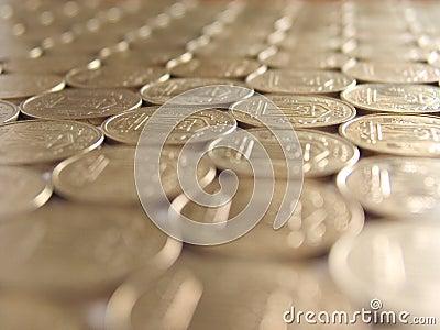 Coins 12