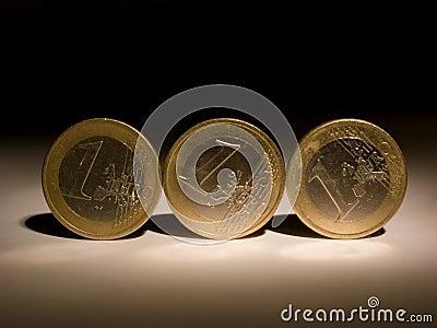 Coins [13]
