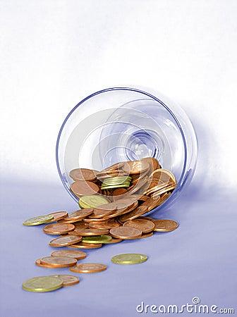 Coins 7