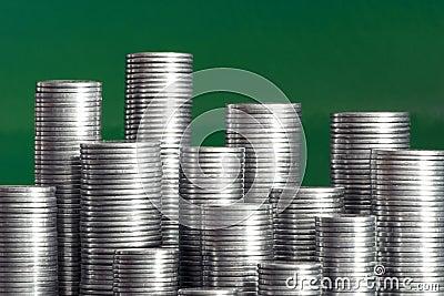Coins City