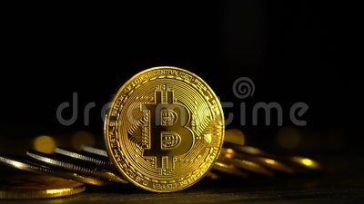 What time cryptocurrency close