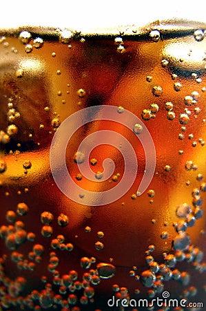 Que estas comiendo? - Página 4 Cold-coke-drink-thumb3009389