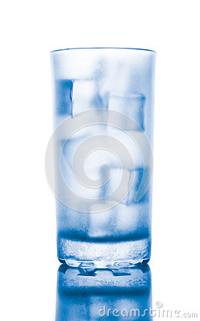 Cold Drink Stock Photos - Image: 25484383
