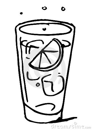 R C3 A9ptil Mascotes Gator Lagarto Cobra 12828906 besides 131097039126628437 as well 436356651372560793 moreover Black And White Drawing also Royalty Free Stock Images Cold Drink Image8146949. on human head clip art