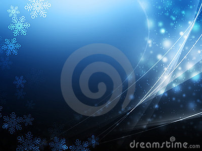 festive greetings background