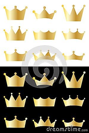 Colección de la corona