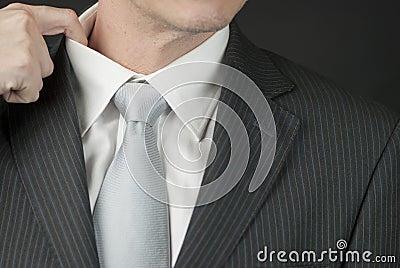 The Collar 2 - A