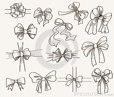 3943416374cf2e864e4ca50z29793111 besides Acne Studios furthermore Mary Kay Cosmetics additionally Stock Illustration Wooden Beer Mug Wreath Hops Ears Wheat Ancient Engraving Vector Illustration Image59253878 together with Apprentice Sketchbook  e2 80 93 Drawing A Volute. on architecture design