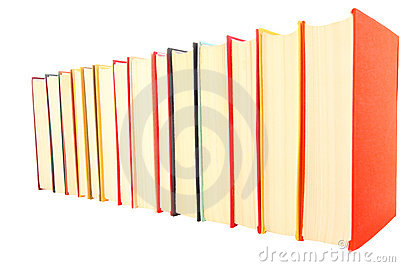Collection of classical literature