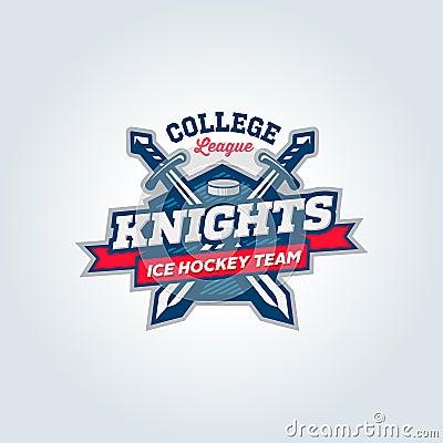 College Sport