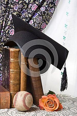 Free College Memories Stock Photo - 9091530