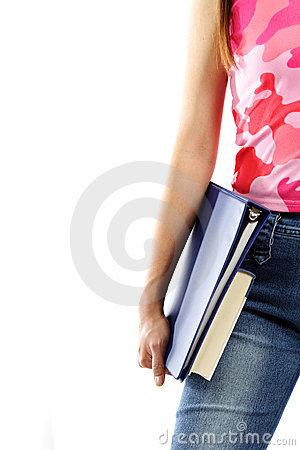 Free College Student Stock Photography - 1327332