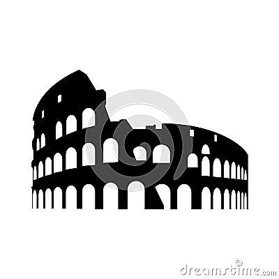 Collosseum Rome