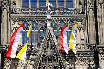 Cologne Cathedral07